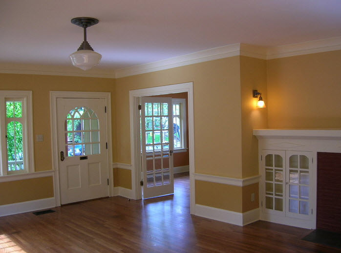 home-painting-tips-blog-image
