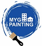 MYG Painting Llc