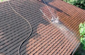 1024px-Low_Pressure_Roof_Washing